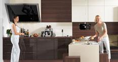 Cozinha Trend Line Plus