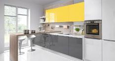 Kitchen Lux