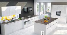 Cozinha Spot